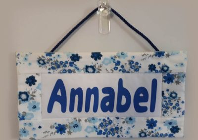 custom-quilted-sign-annabel