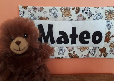 custom-quilted-sign-mateo