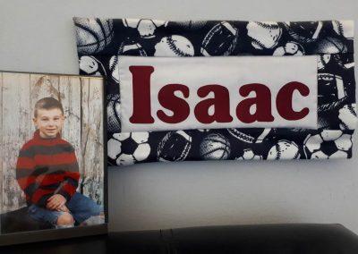 isaac-personal-sign