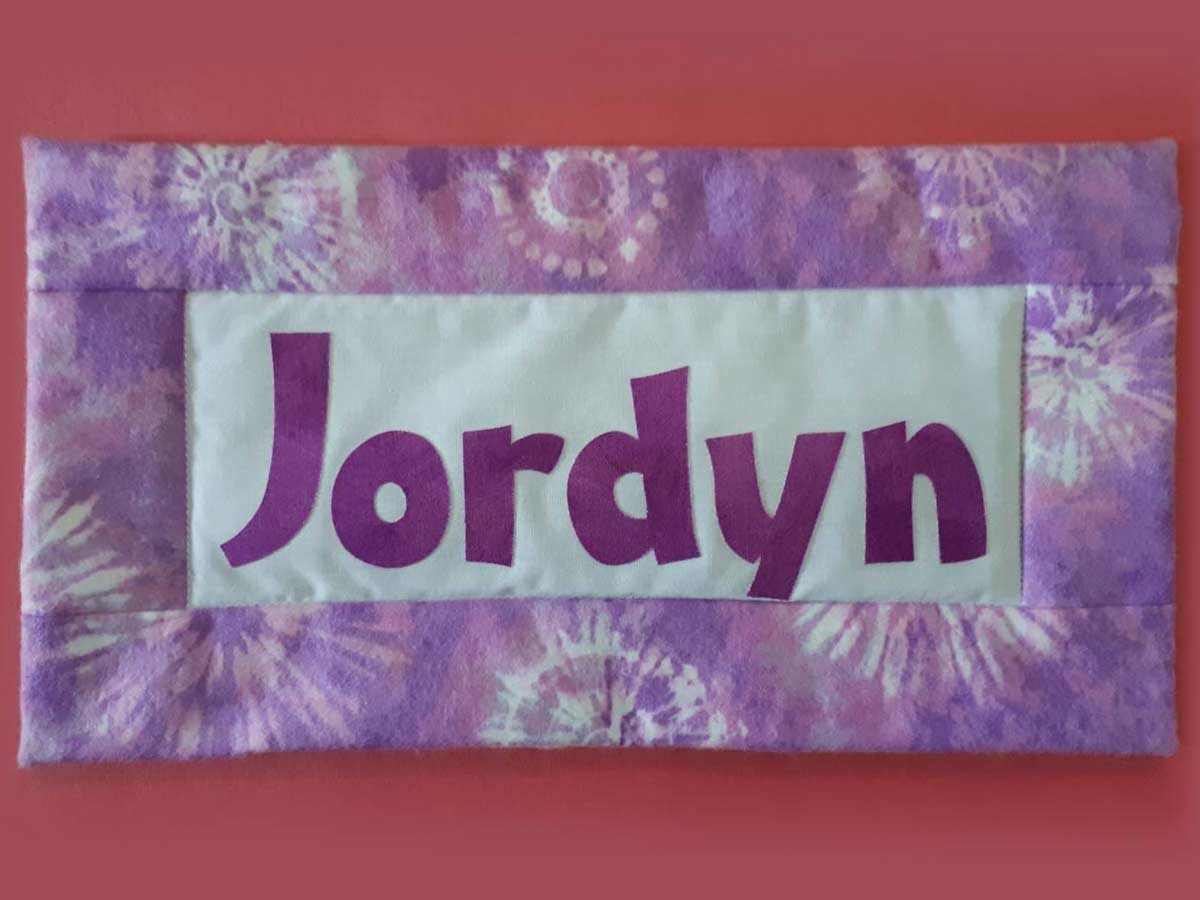 jordyn-quilted-name-sign